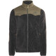 """Maloja M's DanzigM. Fleece Jacket Charcoal"""